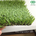 Wuxi Jiangyin Wm Landscaping Fake Grass